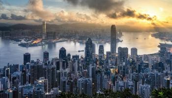 30. jūnijs. 1997.gadā Honkonga atgriezās Ķīnas sastāvā