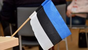 Igaunija: tās jaunāko laiku vēsture kopš 1991. gada