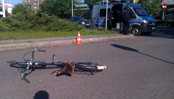 Eiropas ceļu satiksmes drošība