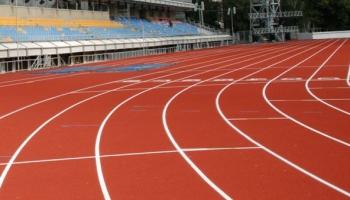 Ziedojumu nekompensēšana apdraud Latvijas sportistu starptautiskos startus