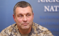 Aizsardzības ministrs NBS komandiera amatam virza Leonīdu Kalniņu