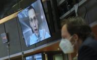 Uzplečotie indētāji identificēti. Ukrainas diplomātiskā ofensīva. Ilgo vēlēšanu noslēgums