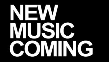 Mūzikas jaunumi