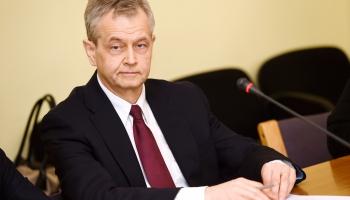 Deputāti vērtē prezidenta Sabiedrības saliedētības politikas ekspertu grupas ziņojumu