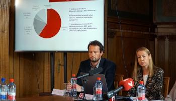 Latvijas Radio valde un NEPLP informē par kritisko situāciju sabiedriskajā medijā
