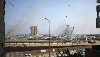 Tuvajos Austrumos saspringta ekonomiskā situācija. Plaisa Igaunijas-Somijas attiecībās