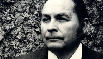 Петерис Гравелис: 45 лет на сцене