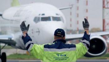 Глава Агентства гражданской авиации: влияние COVID-19 будет долгим