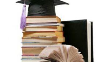 В латвийских ВУЗах продолжается зимний набор студентов