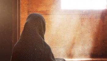 """Шамима Бегум: """"невеста ИГИЛ"""""""