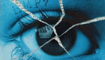 "Skan grupas ""HMP?"" 1997.gada albums ""Blue"""