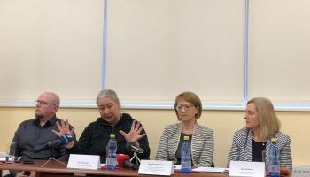 VBTAI iepazīstina ar pētījuma par starpinstitūciju sadarbību bērnu tiesību aizsardzībā