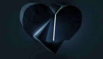 Īpašais Valentīn-nedienas izlaidums