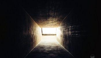 Rīgas tuneļi - vai ar tiem viss kārtībā?