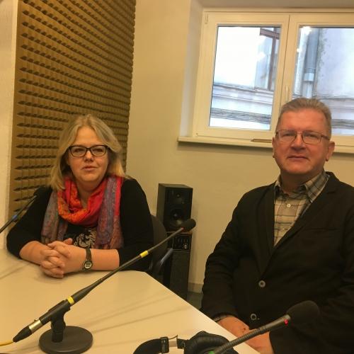 Kritiķi: Šis gads iezīmējis lielas pārmaiņas Latvijas teātros