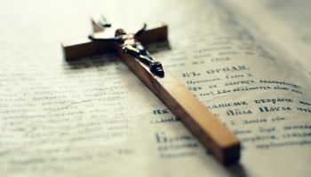 Монашество: духовный подвиг или уход от реальной жизни?