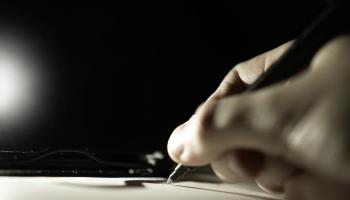 E-paraksts: pieejams bez maksas, aug arī pielietojumu klāsts