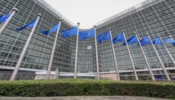 Сегодня в Брюсселе обсуждают модернизацию европейской транспортной сети