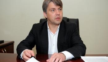 Tiesībsargs: Atsevišķas NVO, iespējams, apzināti diskreditē Latviju