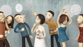 Kas ir psihodrāma un, kuros gadījumos tā varētu palīdzēt?
