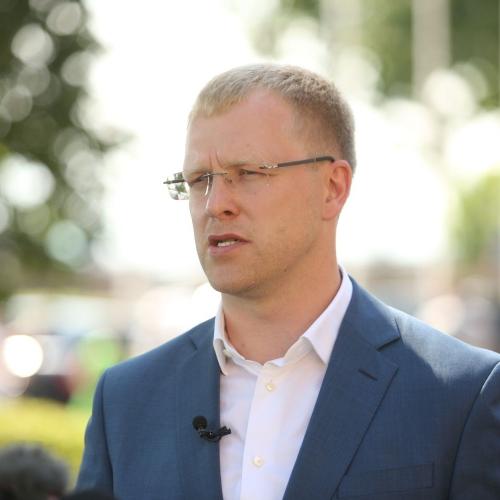 Mērs: Daugavpils neatteiksies no Krievijas naudas padomju karavīru memoriāla sakārtošanai