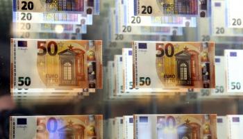 Кредитование малого бизнеса: проблемы и возможности