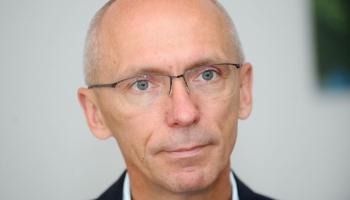 Bijušais politiķis un uzņēmējs Aldis Kušķis: Tūrisma nozare atkopsies lēni
