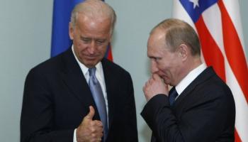 Baidena un Putina tikšanās Ženēvā. ASV attiecības ar citām valstīm
