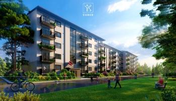 EM izstrādājusi daudzdzīvokļu ēkas būvniecības tipveida projektu