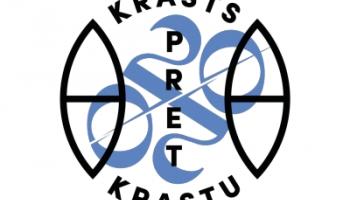 """Sākusies basketbola komandu reģistrācija vienpadsmitajam """"Krastu mačam"""" Rīgā"""