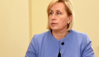 """Latvijā """"Covid-19 seku mazināšanai"""" līdz gada beigām tiek īstenoti 10 projekti"""