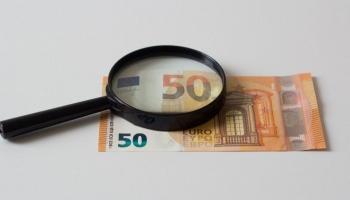 Eksperti: Daudz nezināmo apgrūtina prognozes par Covid-19 krīzes ietekmi uz ekonomiku