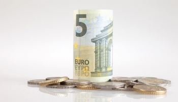 Pensiju 2. līmeņa uzkrājumi pieaug. No 2020. gada līmenī uzkrāto kapitālu varēs mantot