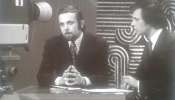 Runas māksla radio diktoriem