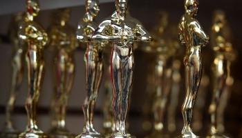 """Pieci skatās nominētās filmas """"Oskara"""" ceremonijai"""