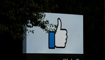 ASV iesniedz pirmo prasību pret «Facebook» par atļauju piekļūt lietotāju datiem