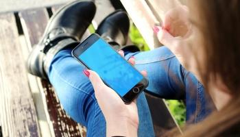 Droša iepirkšanās internetā: vispirms pārbaudi vietni, kurai uztici savus datus
