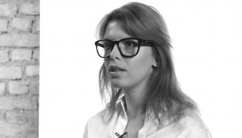 Alisa Orlova: Kolektīvs ir radio sirds