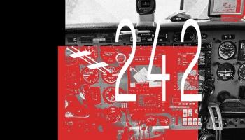 Epizode #242
