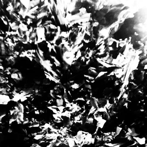 Jaunumu apskats: Miseralist, Masked Unit, Rabenau, KA4ALKA, Crying Skies, VLPHVDiø, Irklis