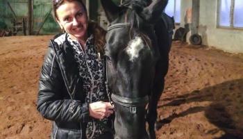 Лечебная верховая езда: как лошади помогают физическому и душевному здоровью