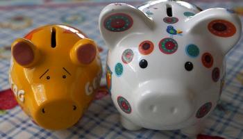 Ilgtspējas principi 2. un 3.līmeņa pensiju plāniem. Kā tas ietekmēs noguldījumu peļņu