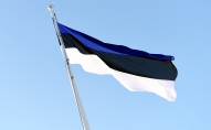 Dodamies pie tuvākajiem kaimiņiem - Igaunijas latviešiem!