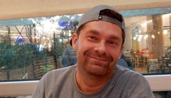 Андрей Авситидийский: Как я стал русским киприотом