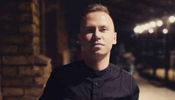 """Jelgavas koncertzāles """"Mītava"""" vadītājs Sandis Kalniņš: Kultūras cilvēkos jūtu vēlmi darīt"""