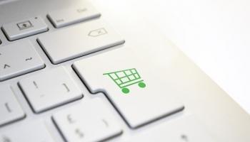 Kurzemes uzņēmējus interesē iespēja apgūt interneta veikalu izveidi