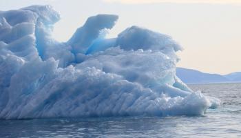 """Dienas apskats. LU Zinātņu mājā norisinās studentu biznesa iespēju festivāls """"Icebreakers"""""""