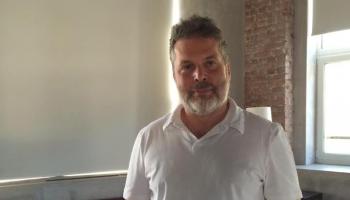 Илья Осколков-Ценципер: люди устали от виртуальности и не верят масс-медиа