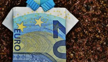 Важные нюансы: программа налоговой поддержки для должников СГД