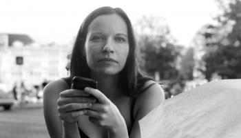 Muzikoloģe Gunda Miķelsone: Tagad jūtos kā cits cilvēks - visu iespējams paspēt